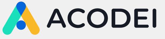 acodei